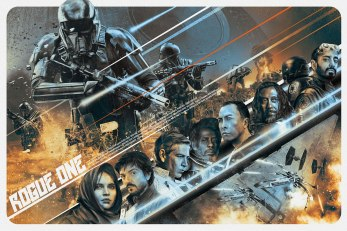 rogue-one-rich-davies-poster-posse-variant-star-wars