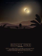 rogue-one-star-wars-arian-noveir-poster-posse