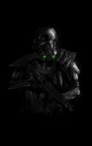rogue-one-star-wars-rafal-rola-poster-posse-death-trooper
