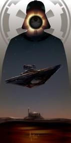 rogueone_imperial-eclipse_-orlando-arocena_-vectorart