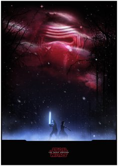 star_wars_episode_vii__the_force_awakens_by_noble__6-d9h9pwa