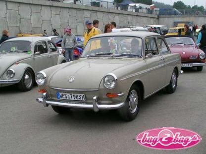 Bugshow Spa 2005_022