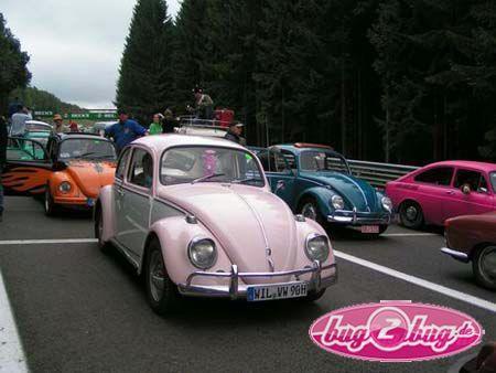 Bugshow Spa 2005_035