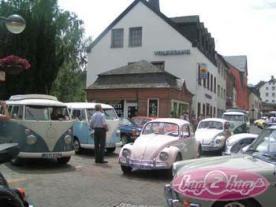 Käfertreffen Kyllburg2005_0254