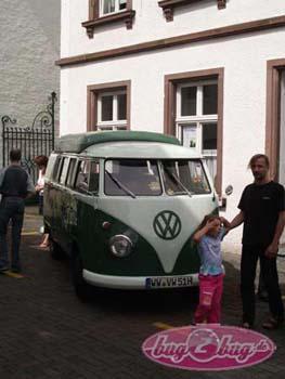 Käfertreffen Kyllburg2005_0262