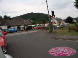 Käfertreffen Kyllburg2005_0298