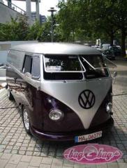 Volkswagentreffen Mannheim 2005_0440