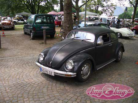 Volkswagentreffen Mannheim 2005_0444