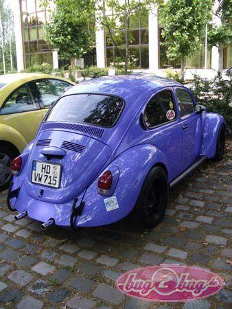 Volkswagentreffen Mannheim 2005_0489