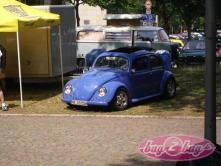 Volkswagentreffen Mannheim 2005_0492