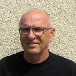 Karl-Heinz kintzinger abteilungsleiter tennis