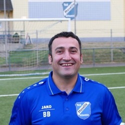 Bilai Boussi