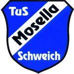Logo TuS Mosella Schweich e.V.