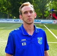 Kai Rieder