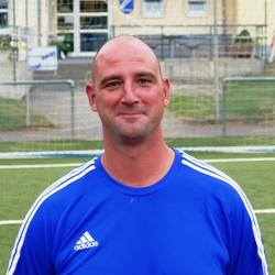 Dirk Gressnich