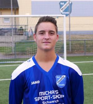 Lukas Schleimer