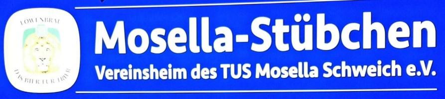 Mosella-Stübchen