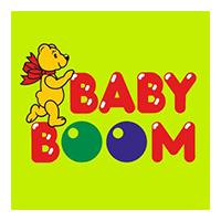 Baby Boom, Schweich