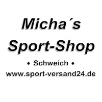 Michas Sport Shop