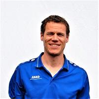 Tobias Lorig, Trainer D1-Jugend