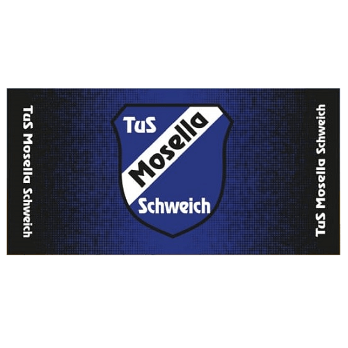 Mosella-Handtuch