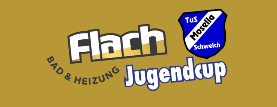 Flach-Jugendcup