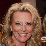 Sonja Storz Ansprechpartner Tanzmäuse