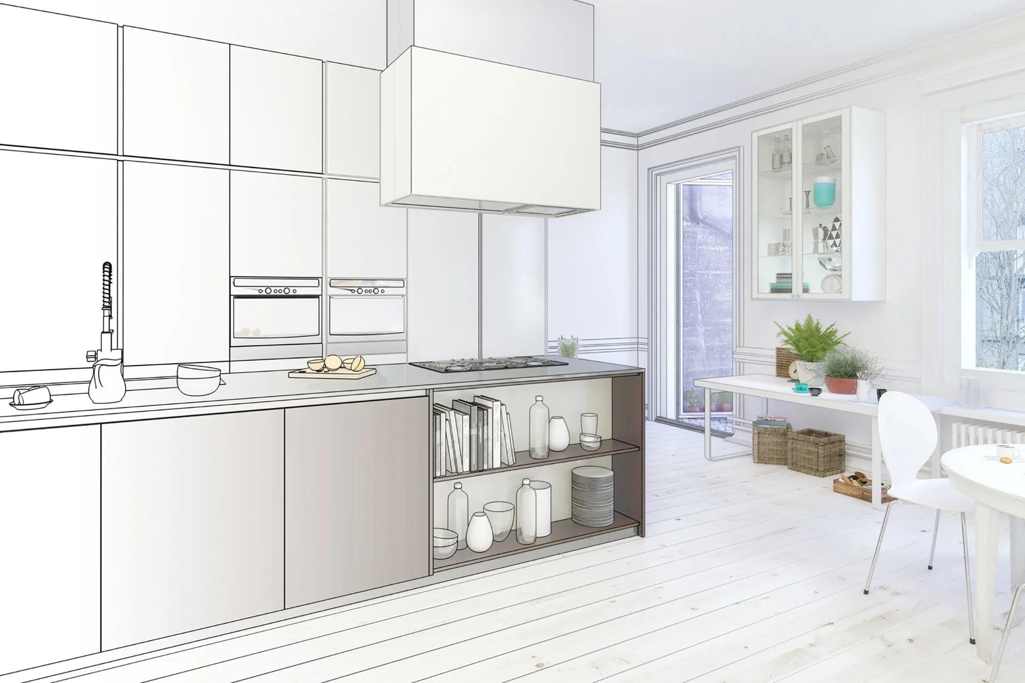Charmant Rezepte Höllen Küche Galerie - Ideen Für Die Küche ...