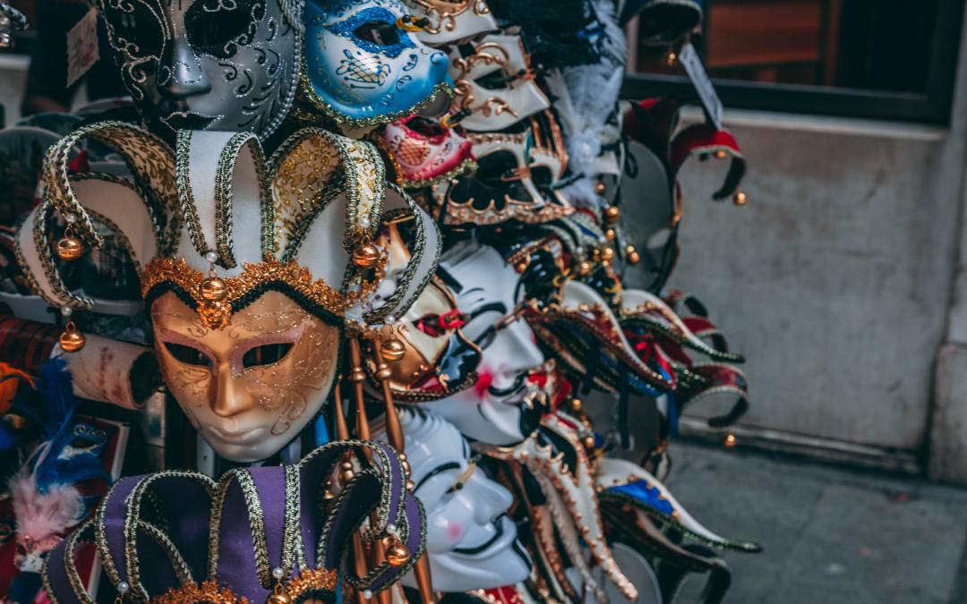 Mardi Gras: What Businesses Can Learn From Lent
