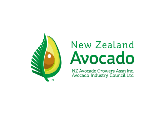 NZ Avocado Logo