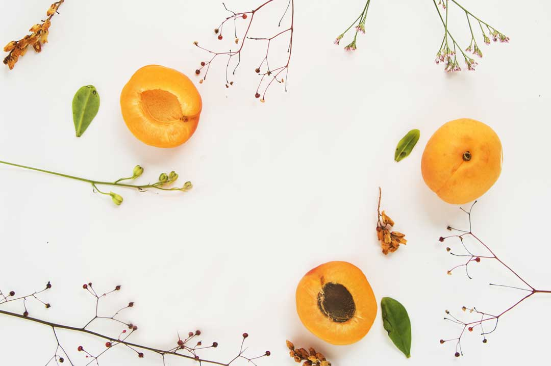 Apricot-Floral-Free-Social-Media-Background-Thumbnail