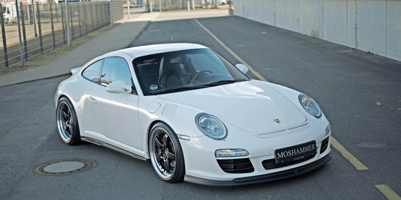 Porsche-997Carrera4S-GTS-911CarreraS-frontspoiler