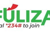 Fuliza by Safaricom