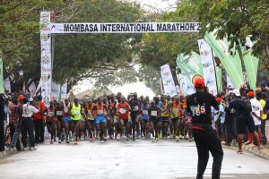 mombasa international marathon 2019