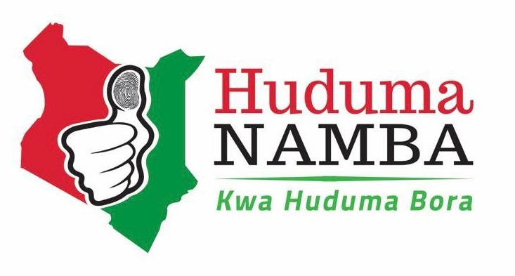 Why Kenyans are resisting Huduma Namba, as Govt speaks