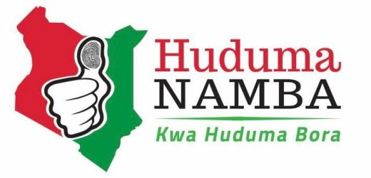 Government now proposes bill that would make Huduma Namba mandatory
