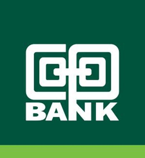 Win Valentine dinner with Cooperative Bank