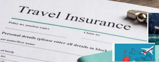 Most common mistakes to avoid when purchasing travel insurance policy