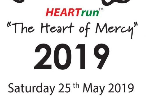 Mater Heart Run 2019 to happen in 10 towns simultaneously