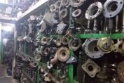 banned second hand spares Kenya