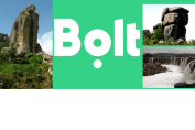bolt in kakamega
