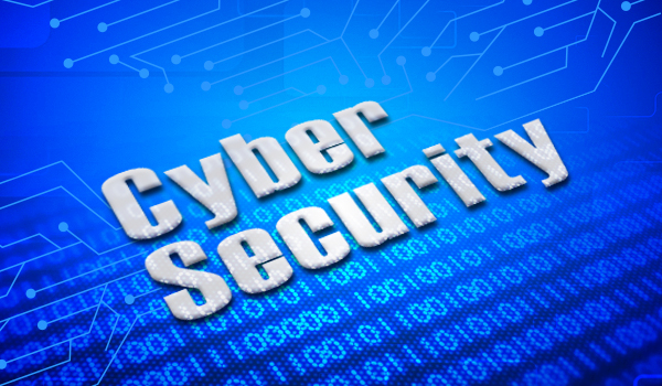 cyber security for fintech image
