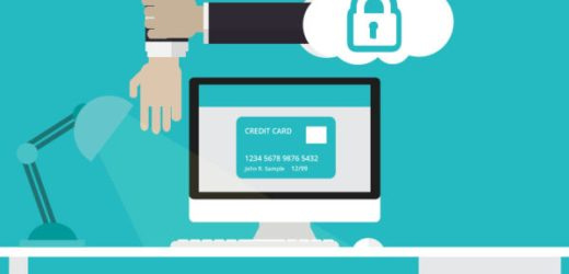 What you need to know about data security solutions for fintech startups