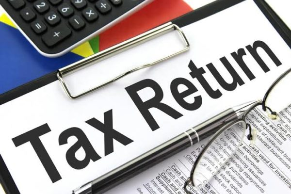7 tax tips for small business owners that will make tax season easier
