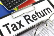 How to file tax returns Kenya for small business