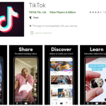 Why are some countries banning TikTok?