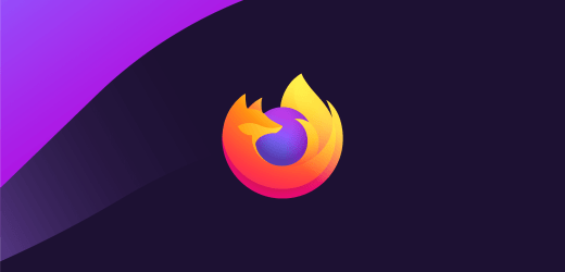 Important updates on Mozilla Firefox that you need to know about