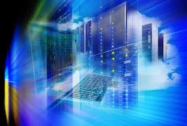 New supercomputing data centre coming up in China to analyse data from space