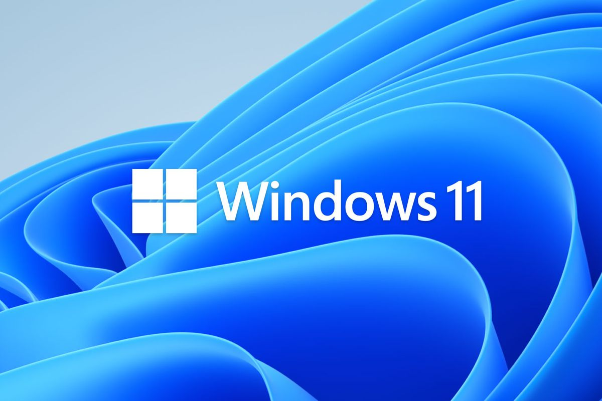 Windows 11 release date is here with us!