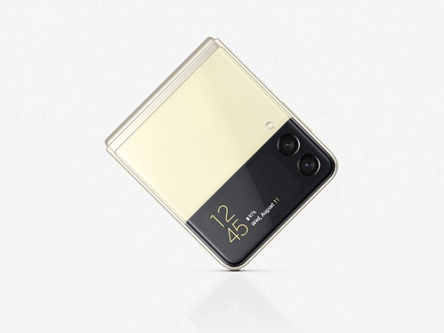 Samsung Galaxy Z Flip3 specs and price and how to pre order in Kenya